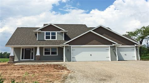 craftsman style homes exterior myideasbedroom com story craftsman house 2 story craftsman style homes 2