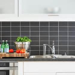 Ceramic Subway Tiles For Kitchen Backsplash All About Ceramic Subway Tile Grey Subway Tiles Subway