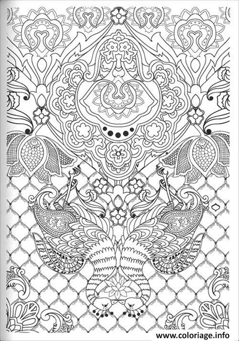 disney anti stress coloring book coloriage therapie 37 dessin