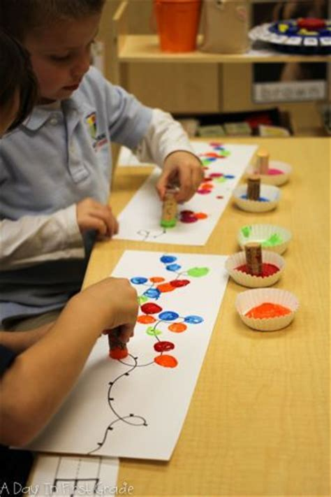 pattern classroom activities 17 best images about patterns unit on pinterest water