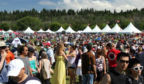 edmonton tattoo and art festival 2015 7 festivals you can t miss this summer in edmonton yp