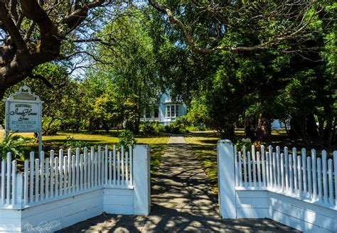 where is the historic rushmead house 100 where is the historic rushmead house image of