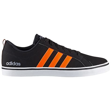 sneakers vs sports shoes adidas pace vs low m s shoes sneakers sports shoes