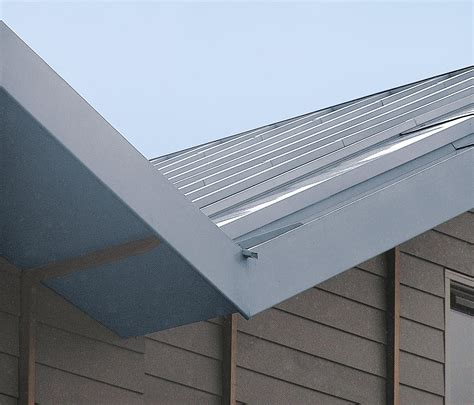 innenliegende dachrinne dachentw 196 sserung innenliegende rinne innenliegende