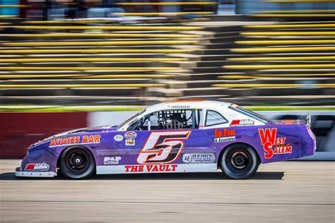 best car race the best looking race cars of 2016 rod network