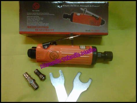 Air Die Bor Kompresor Angin 1 4 Rotary Air Compressor Tool Kit Set 22000rpm jual gerinda angin murah dan mini gerinda angin air die grinder dan air micro die grinder