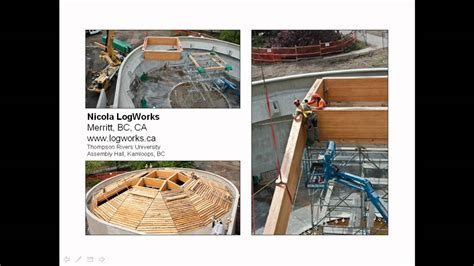 photo frame design software timber frame design software projects by dietrich s na clients on the west coast