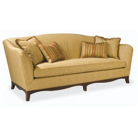 swaim sofa swaim 808 sofa collection left high arm sofa discount