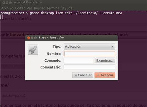 tutorial ubuntu linux whatsapp en ubuntu linux tutorial taringa