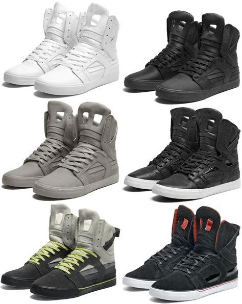 supra skytops ii shoes whiteblackredjustin bieber supra shoeshot sale p 423 justin bieber supra shoes wallpaper