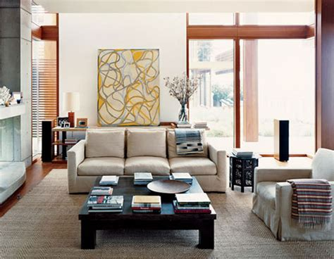 home design on a budget surrey feng shui woonkamer interieur inrichting