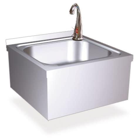 Feuerkorb Edelstahl Günstig by Handwaschbecken Lvm Handwaschbecken Edelstahl Rund
