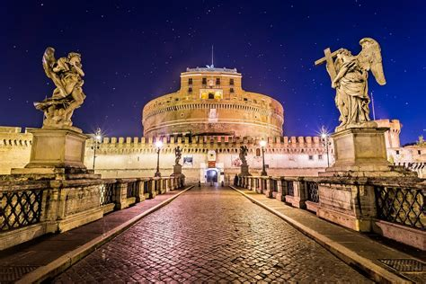 best places to visit near rome most beautiful places to visit in lazio visititaly info