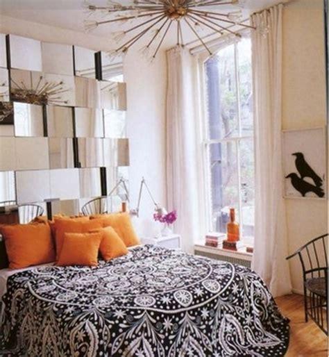 colors that make a room look bigger colors make a room look bigger limited space interior