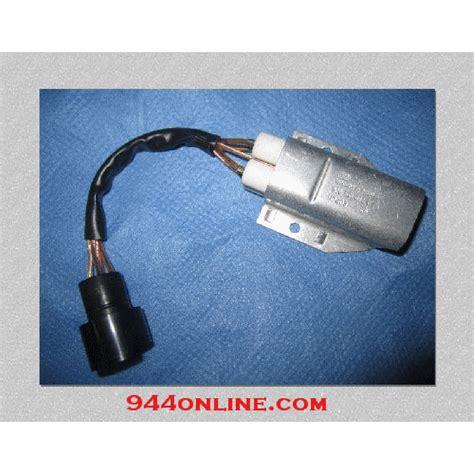 ballast resistor injectors ballast resistor for injector valve