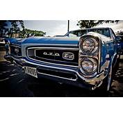 Pontiac Full HD Wallpaper And Background  1920x1200 ID