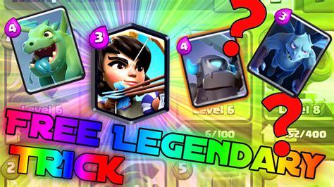 ab wann bekomme ich eine abfindung wie bekomme ich eine gratis legend 228 re karte clash royale