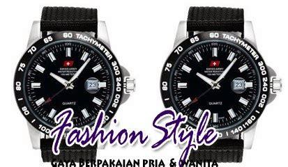 Harga Jam Tangan Swiss Army Hcc 00271 daftar harga jam tangan swiss army terbaru 2016 paling