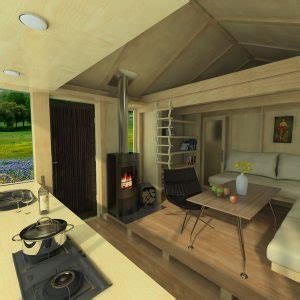 vacation cottage plans vacation cottage plans