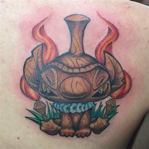 v tattoo family tattoo by tattoosby albert family ohana disney