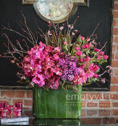 Empty Vase Los Angeles by Corporate Arrangement Ideas On Buy Flowers