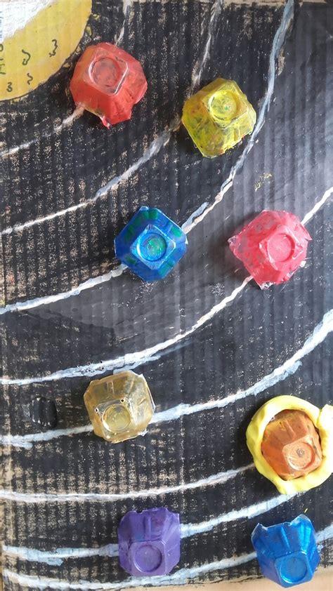 proyectos de reciclaje del sidtrma solar el blog del liceo reciclaje