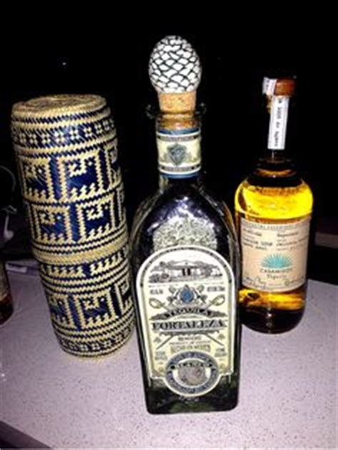 Top Shelf Mezcal by 1000 Images About Top Shelf Liquor On Whisky