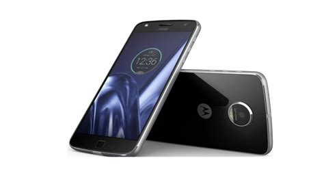 Moto Z Play When And Where To Buy Moto Z Play