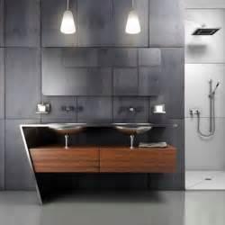 le meuble salle de bain 224 vasque convient 224 une