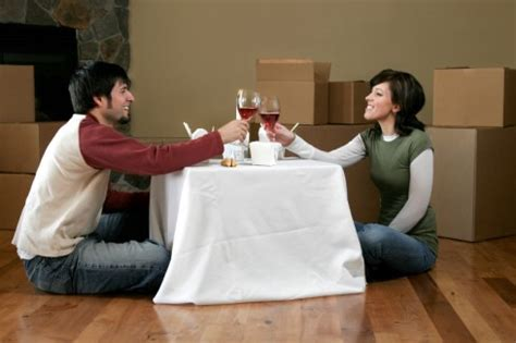 Apartment Movers Apartment Movers In Frisco Tx Big Small Movers