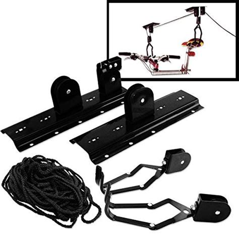 ceiling bicycle rack awardpedia new garage bike rack ceiling mounted bicycle