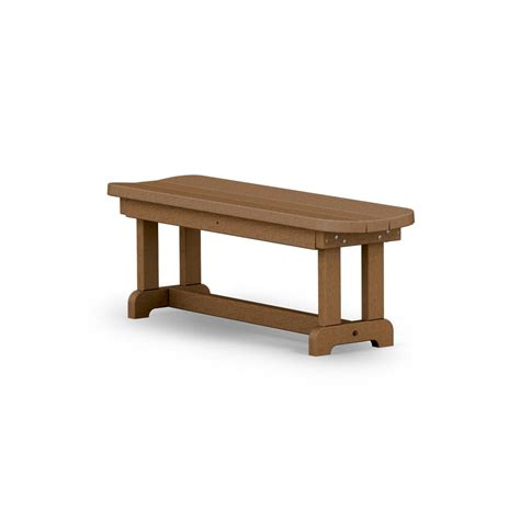 home depot wood bench outdoor benches patio chairs the home depot