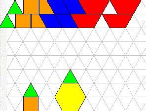 Java Pattern Blocks | arcytech org java patterns patterns j 171 free knitting patterns