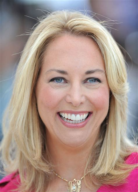 valerie plame wilson valerie plame wilson photos photos countdown to zero photocall 63rd cannes film festival