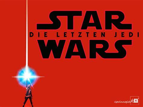 filme schauen star wars the last jedi film film buch sound was ist kult