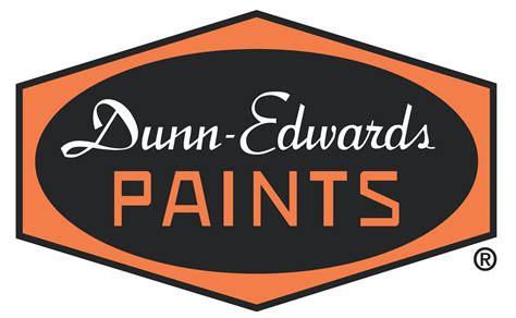 Dunn edwards exteriors paint colors handy home design handy home