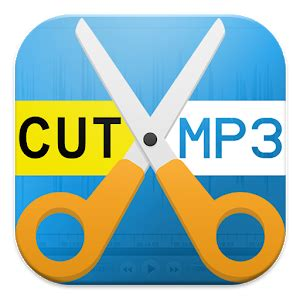 download mp3 cutter in apk download mp3 cutter audio for pc