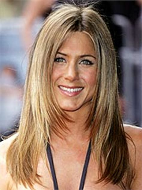 Aniston Tells Oprah She Hasnt Split With Vaughn aniston tells oprah she and vince t split