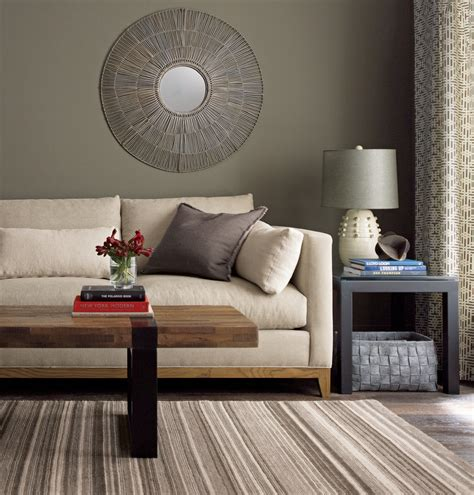 living room layout no coffee table terrific crate and barrel coffee table decorating ideas