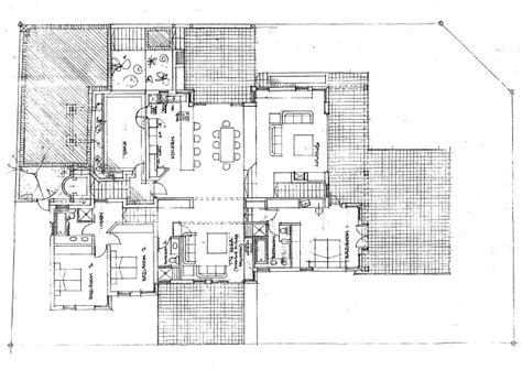 sketch plan lance gilmour design sketches architecture project management