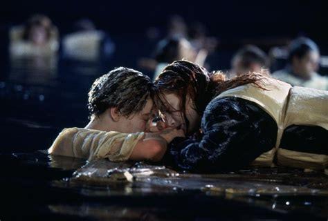 film titanic frasi galleria fotografica titanic mymovies