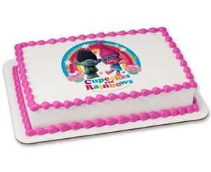 cakes com order cakes and cupcakes online disney spongebob dora marvel princess and more