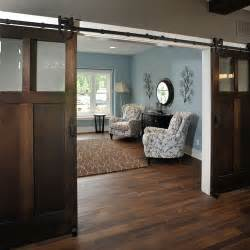 Where To Buy A Barn Door Where Can I Buy The Barn Doors Thank You