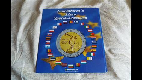 Cd Original You Special Collection For Collector 2 special collection album