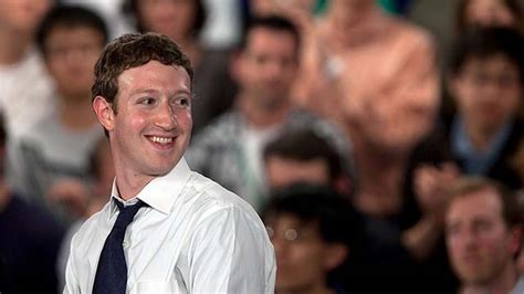 mark zuckerberg biography religion mark zuckerberg is considering a political career jewish