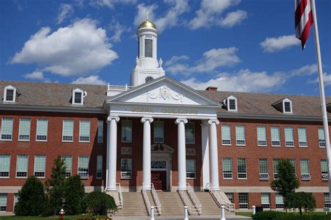 Curry College Mba Ranking by Siena College Admissions Sat Scores Acceptance Rate