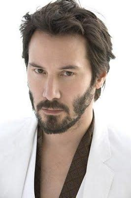 68 best keanu reeves images on pinterest | celebs, keanu