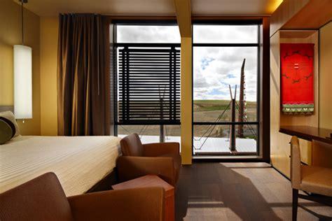 the room cda mithun studio designs the coeur d alene tribe resort expansion in worley idaho