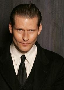 crispin glover these boots are made for walking december 2006 make the logo bigger
