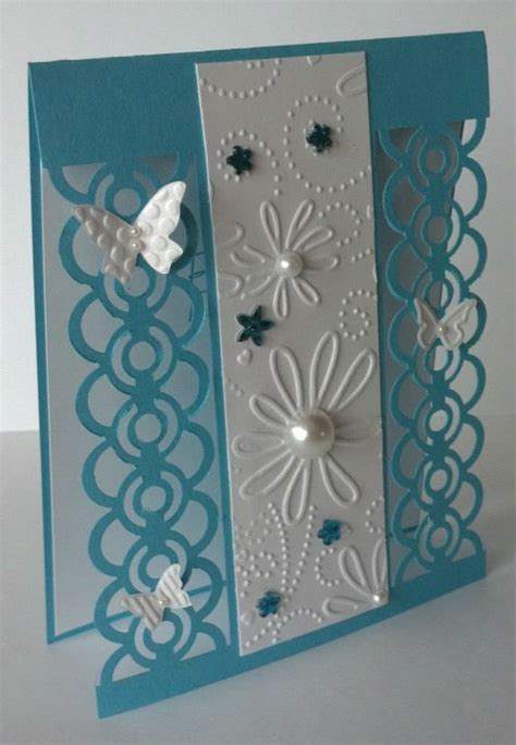 paper crafts cards invitation scrapbooking 805230 weddbook